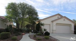 78305 Silverleaf Court, Palm Desert CA