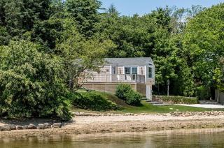 61 Hines Point, Vineyard Haven MA