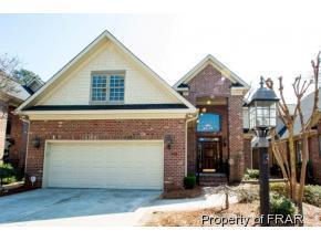 1005 Canopy Lane, Fayetteville NC