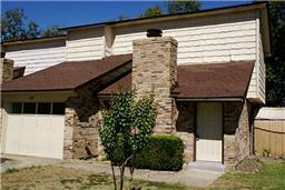 119 Myers Dr, White Settlement, TX 76108