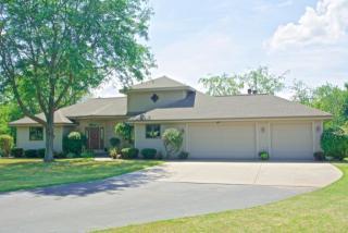 4876 Pine Cone Circle, Middleton WI