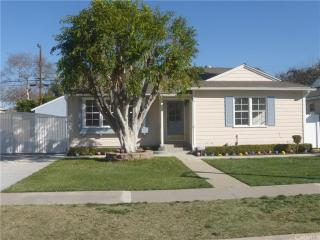 1006 South Washington Avenue, Fullerton CA