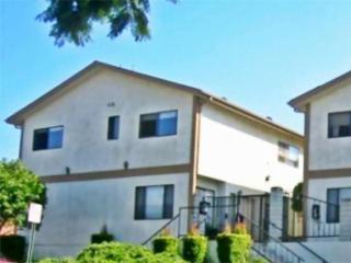4422 W 172nd St, Lawndale, CA 90260