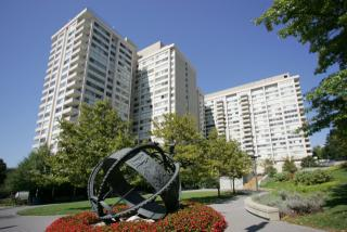 4515 Willard Ave #2220S, Chevy Chase, MD 20815