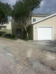 4401 River Valley Dr #504, Corpus Christi, TX 78410
