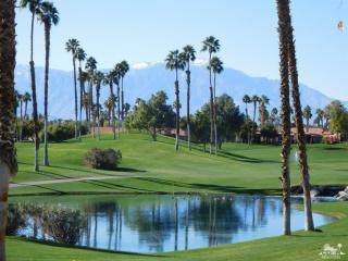 38513 Nasturtium Way, Palm Desert CA