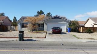 14346 Pearmain St, Adelanto, CA 92301