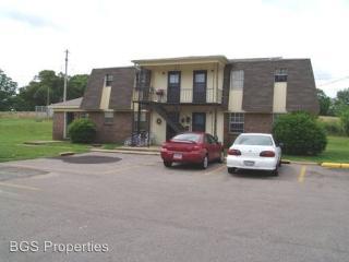 235 Greenway St, Dyersburg, TN 38024