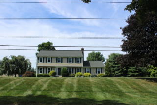 90 Birdseye Rd, Shelton, CT 06484