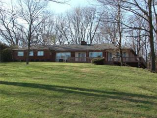 4950 Tait Road, Kettering OH