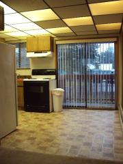 1524 Mission Rd #11, Kodiak, AK 99615