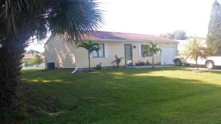Address Not Disclosed, Port Charlotte, FL 33953