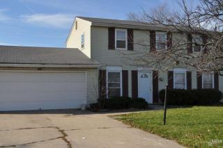 1440 Minnich Rd, New Haven, IN 46774