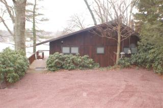 13 Red Rock Road, Mountain Top PA