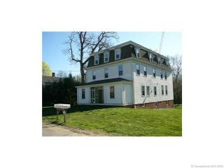 21 Plains Rd, Moodus, CT 06469