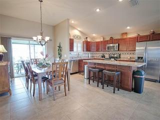 3469 Countryside Path, The Villages FL