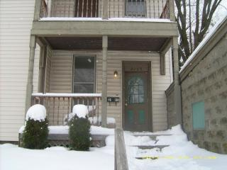 Address Not Disclosed, Erie, PA 16502