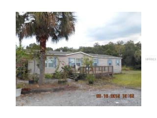 4350 State Road 60 West, Mulberry FL