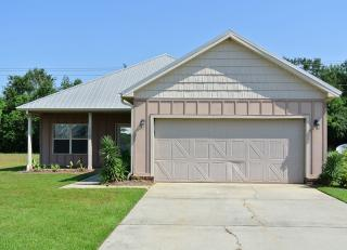 17387 Lewis Smith Dr, Foley, AL 36535