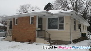 2711 Hampshire Ave N, Crystal, MN 55427
