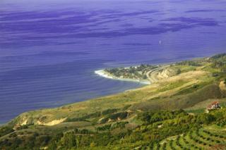 8516 Ocean View Road, Ventura CA