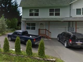 5955 Pine St, Juneau, AK 99801