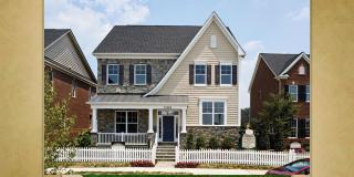 Clarksburg Village (Singles) by Craftmark Homes