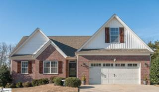 104 Fox Farm Way, Greer SC