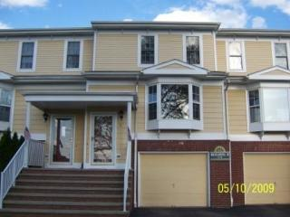 11 Saint John St #B3, North Haven, CT 06473