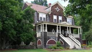 14 Main St #A, Sterling, MA 01564