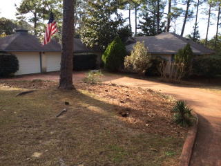 518 Southern Way, Spanish Fort, AL 36527