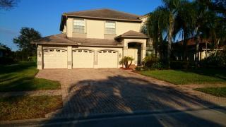 5043 SW Hammock Creek Dr, Palm City, FL 34990
