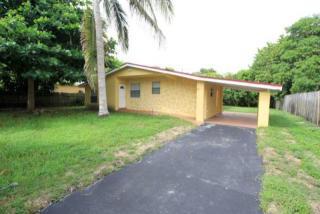 321 SW 31st Ave, Fort Lauderdale, FL 33312
