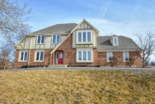 15875 115th Court, Orland Park IL