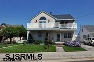 3009 Devon Ave, Longport, NJ 08403