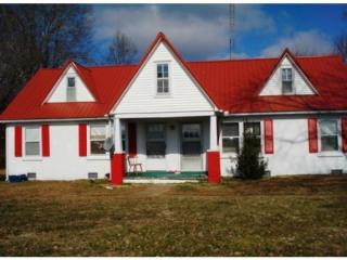 1492 State Route 94 W #B, Murray, KY 42071