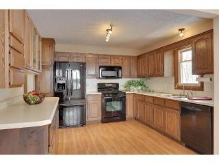 8250 Knollwood Drive, Mounds View MN