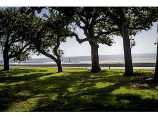 520 East Beach Boulevard, Gulfport MS
