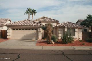 20803 N 42nd Ave, Glendale, AZ 85308