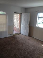 406 McAdams St, Greenville, IL 62246