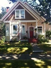 2039 18th Ave, Forest Grove, OR 97116