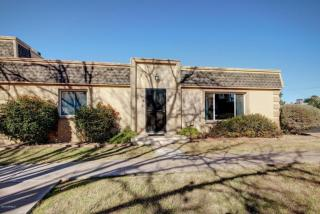 8475 East Chaparral Road, Scottsdale AZ