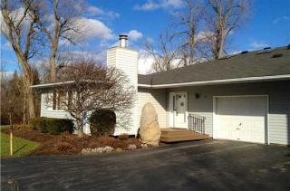 5861 Goodrich Rd #9 B, Clarence Center, NY 14032