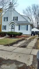 14584 Penrod St, Detroit, MI 48223