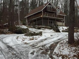 27 Monument Valley Road, Great Barrington MA