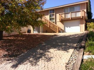 4769 Tumbleweed Way, Paso Robles, CA 93446
