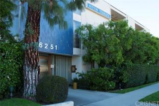 6251 Coldwater Canyon Avenue #214, Valley Glen CA