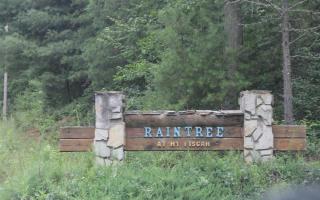 18 Raintree Bend, Blue Ridge GA