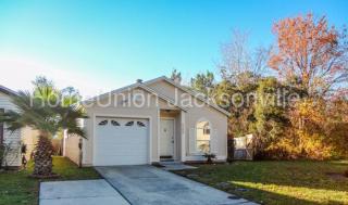 5104 Glen Alan Ct N, Jacksonville, FL 32210