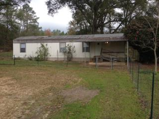 4159 Osyka Progress Rd, Osyka, MS 39657